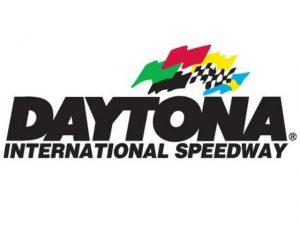 Daytona-International-Speedway-Logo
