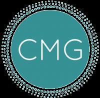 cmg-logo-smaller